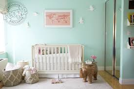 Inside Naturi Naughton's Mint-Green Nursery For Daughter Zuri ... Live And Learn Navy Green Gray Nursery Tour Beddings Pottery Barn Lavender Baby Bedding With The Reserve At Groggs To Offer Gardentotable Ding 162 Best Girls Ideas Images On Pinterest Ideas Bedroom Brown Wooden Crib Laura Ashley On Bluestone Patios Landscape Great Western Supply Taking To A Whole Center Orchid Supplies In Florida Usa 13 Patio Fniture Chattanooga Tn