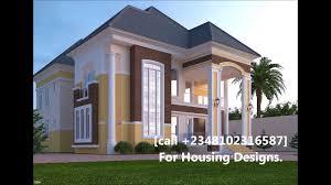100 Houses Desings Nigeria Houses Design Modern Duplex House Design In Nigeria
