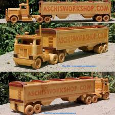 Truck Toys Plans John Deere 116th Scale Big Farm Truck With Cattle Trailer 1 64 Ford Louisville L9000 Grain Scratch Custom Toy Wyatts Toys Trailers Rockin H Trucks Tonka Classic Steel Stake Wwwkotulascom Free 1950s 2 Listings 1975 Chevy C65 Tag Axle And 20 Grain Body Snt Custom 0050 Blue Ih 4300 Pulling A Wilson Pup
