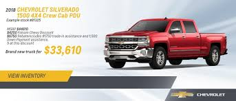 New Chevrolet & Used Car Dealer In Folsom, CA Near Sacramento ... Used Trucks Craigslist Sacramento Luxurious San Antonio Cars For Sale News Of New Car Release And For By Owner Best Image California Ltt Craigslist Cleveland Cars And Trucks By Owner Carsiteco Nashville 2018 Dodge Las Vegas 1920 Update