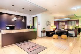 achat hotel wiesbaden city فيسبادن أحدث أسعار 2021