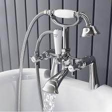 Bathtub Drain Plug Removal Tips by Removing Sink Stopper Nujits Com