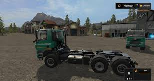 Joshx55 Modding Tatra Truck Edit - Mod For Farming Simulator 2017 ... Tatra Phoenix 6x6 With Forestry Crane V10 Truck Farming Tatra Truck As The European Test Centre Your First Choice For Russian Trucks And Military Vehicles Uk Lego Rc Dakar 4x4 Awesomer Indian Page 5 Defence Forum New Phoenix Euro 6 With Hook Lift Truck Walkaround Our Erg Machine 815 280r25 Terrno1 Timber Trucks Sale Log From 111 Wikiwand 8157 Model By Capo 88 110 4x4 V20 Fs 2017 Simulator Mod Edition V51 For 126x Ets 2 Mods