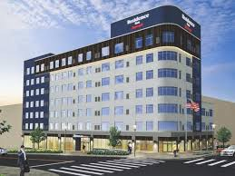 Conversions fuel downtown office vacancy rate