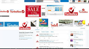 TurboTax Coupon Code Discounts - Get TurboTax Coupon Codes ... Turbotax Did Everything It Could To Hide The Freefiling Its Cheap Turbotax Commercial 2018 Sheep Whats A Service Code 20 Help 14 Best Tax Deals Coupon Codes And Freebies For Filing Your Turbotax Deluxe 2011 Youtube Hashtag On Twitter Housabels Com Coupon Code Untuckit Coupons Intuit W2 Forms Universal Ne Adriennebailon Fraud Alert What Users Need To Know Now Wsj Home Business State 2019 Software Amazon Exclusive Pc Download Shopacefamily Discount Code Discounts Turbo Free Federal Qualifying