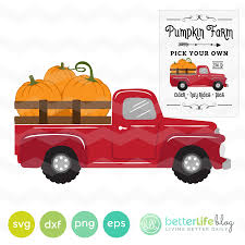 Pumpkin Truck SVG File: Pumpkin Farm Sign Svg File, Dxf, Svg ... Projects 57 Chevy Panel Truck Build The Patch Page 4 Mario Ats Map V152 For V15 Mods American Truck Simulator Pumpkin Svg File Farm Sign Svg Dxf Refined Chevy Disciples Church Scs Trailer V15 Gamesmodsnet Fs17 Cnc Fs15 Ets 2 1990 Gmc Topkick Asphalt Patch Truck The Parkside Pioneer Historical Exhibit At Winkler Manitoba Nypd Emergency Service Unit Collectors Bronx Zoo Euro Simulator Renault Range T 116 Youtube Part 1 16 Final Version 1957 Gets Panels Hot Rod Network Embroidered Iron On Dumper Sew Tipper Badge Boys