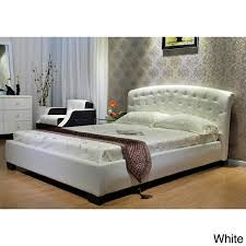 Eastern King Platform Bed by Cheap Modern Platform King Bed Find Modern Platform King Bed