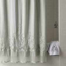 Gold And White Curtains Target by Curtain 50 Breathtaking Bathroom Curtains Target Photo Concept