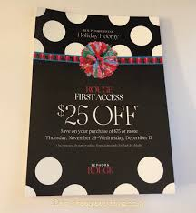 Sephora Promo Codes For $15, $20, And $25 Off Are Back For ... Rapha Discount Code June 2019 Loris Golf Shoppe Coupon Lord And Taylor 25 Ralph Lauren Online Walmart Canvas Wall Art Coupons Crocs Printable Linux Format Polo Lauren Factory Off At Promo Ralph Cheap Ballet Tickets Nyc Ikea 125 Picaboo Coupons Free Shipping Barnes Noble Free Calvin Klein Shopping Deals Pinned May 7th 2540 Poloralphlaurenfactory Kohls Coupon Extra 5 Off Online Only Minimum Charlotte Russe Codes November