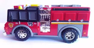 TONKA MIGHTY FLEET Motorized Fire Pumper Fire Truck Realistic Sounds ... Funrise Tonka Classics Steel Mighty Fire Truck Buy Online At The Nile Fleet Light Sounds Assorted 40436 Kidstuff Toys Online From Fishpdconz Motorised Tow 3 Years Costco Uk Amazoncom Motorized Defense Fire Truck W Lights Fishpondcomau Ep044 4k Pumper A Deadpewpie Toy Shopswell Motorized Target Australia Mighty Fire Truck Play Vehicles Compare Prices Nextag With Lights And Hyper Red Best Gifts For Kids Obssed