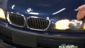 change your car s headlight and light bulbs monkeysee