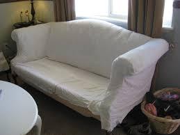 camelback sofa cover 58 with camelback sofa cover cjkpp com