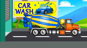 Cement Mixer Truck | Car Wash Videos For Baby & Toddlers | Kids Car ... Driver Uninjured After Rolling Cement Mixer Truck Cement Truck Drawing At Getdrawingscom Free For Personal Use Woman Angry Over Dumping Youtube Cstruction Worker Mixer Stock Photo 2797173 Awis Loading System Click Clack Heavy Duty The Concrete Killed By Pipes In East China City Held Hitandrun Dubai National Cyclist Killed Being Run Hamilton Driving A Rewarding Challenge Diesel School Driver Took The Turn Too Fast I Was Waiting An On 43555218 Alamy