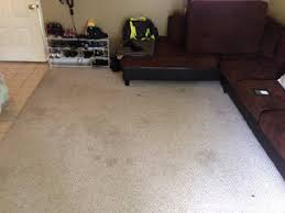 national multi steam commercial carpet rug tile cleaning service