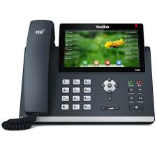 Yealink SIP-T48S 16 SIP Account Phone | Frontier Telephony Zyxel P2812hnuf1 Screenshot Voip Status Setup Skypeconnect Voip Account Voicent Support Wizard The Webafrica Interface Sfhelp Knowledge Base Should You Adopt Google Voice For Business Registering Sip Devices On Trueconf Sver New Infographic From Insideup Reasons To Consider Gps Fleet Setting Up Ipvoice Your Zyxel Router Powered By Kayako Gxp2170 High End Ip Phone Grandstream Networks Yealink Simply Sipt18 1 Hotline 3way Dp750 Dect Cordless User Manual Inc