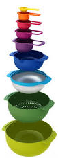 Oxo Over The Sink Colander by Best 25 Modern Colanders And Strainers Ideas On Pinterest