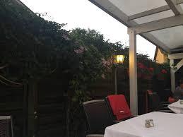 santorini restaurant in quickborn in das örtliche