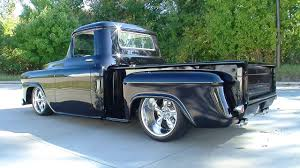 135321 / 1959 Chevrolet 3100 Pickup Truck | Cars | Pinterest ... 59 Apache Rat Truck Rats Pinterest Cars And Low Rider My 1959 Chevrolet Apache Fleetside 32 09 This Is What Truck Classics For Sale On Autotrader Sale Near Charlotte North Carolina 28269 Classic Chevy Trucks John Davis Sleek Chevy 3100 Pickup An Ode To The Past Greening Auto Company Jeff Greenings Master Cylinder Upgrade Questions The Hamb Classiccarscom Cc1001635 File1959 31 4874414636jpg Wikimedia Commons 5559 Trucksshow Me Your Wheels 1947 Present Connors Motorcar