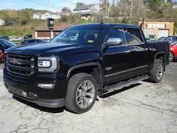 Clarksburg - Used GMC Sierra 1500 Vehicles For Sale Used 2017 Gmc Sierra 1500 Slt 4x4 Truck For Sale In Dothan Al 000t7703 Lifted 08 Gmc 2019 20 Top Upcoming Cars 2014 Anderson Auto Group Lincoln 2016 Denali Ada Ok Kz114756a Truck For Sales Maryland Dealer 2008 Silverado 2500hd Lunch In Canteen Walla Vehicles 2015 Crew Cab Colwood Cart Mart New Used And Preowned Buick Chevrolet Cars Trucks 4wd All Terrain At L Trucks Hammond Louisiana
