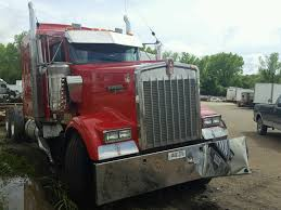 2006 Kenworth Constructi For Sale At Copart Kansas City, KS Lot ... 1999 Emergency One Pumper Fire Truck Item Dd7846 Sold A 1954 Studebaker Truck For Sale Classiccarscom Cc975112 2008 Dodge Ram 3500 Mega Cab Dually 4x4 Larmie Resistol Package For 2006 Kenworth Constructi Sale At Copart Kansas City Ks Lot Chassis Trucks In Mo For Used Ford F250 Lease Incentives Prices 2013 Freightliner Cc13264 Coronado In City By 2005 35ton Altec Boom Crane On New 2018 2500 Near Leavenworth Lansing 2007 Terex Bt3470 Ansi Government Fleet Sales Cars Dealer