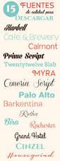 Cinzel Decorative Font Photoshop by 635 Best Fonts And Clipart Images On Pinterest Font Family