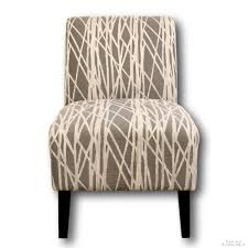 Striped Armless Accent Chair | Upscale Consignment Black Accent Chairs Living Room Cranberry And With Arms Home Fniture White Chair For Elegant Design Ideas How To Choose An 8 Steps With Pictures Wikihow Charming Your Grey Striped Creative Accent Chairs Black Midcentralinfo Blackwhite Sebastian Contemporary Chrome Sets Cheapest Small Master Hickory Modern Armchair Real Wood Frame Silver Ainsley Stripe Cheap Leather Tags