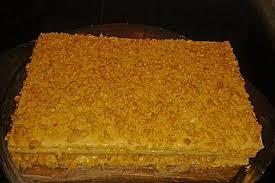 waffelkuchen