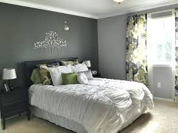Accent Wall Decor Ideas Bedroom Design Accessories Feature Full Size Of Pictures Walls Modern Rustic Decorations