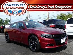 Dodge Charger In Woodbury, NJ | Performance Dodge Dodge Charger Truck 2017 10 Beautiful 2018 Engines 2019 20 Custom Cut Down To A Bed Rear End Rt Edmton Signature Sales Dare To Be Diesel Welderups 4x4 1968 Hot Rod Network 1967 Charger And Hemi Bangshiftcom Question Of The Day Utewould You Own Mid Island Auto Rv 61967 2009 Srt8 Euro Simulator 2 Mod Youtube