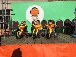 Pumpkin Festival Circleville Ohio 2 by 2017 Pumpkin Show Big Wheel Race Winners Are U2026 U2026 U2026 Scioto Post