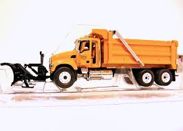MACK GRANITE DUMP TRUCK WITH PLOW 1:64 SCALE -FIRST GEAR -TOYHABIT Chevy Silverado Plow Truck V10 Fs17 Farming Simulator 17 Mod Fs 2009 Used Ford F350 4x4 Dump Truck With Snow Plow Salt Spreader F Product Spotlight Rc4wd Blade Big Squid Rc Car Police Looking For Truck In Cnection With Sauket Larceny Tbr Snow Plow On 2014 Screw Page 4 F150 Forum Community Of Gmcs Sierra 2500hd Denali Is The Ultimate Luxury Snplow Rig The Kenworth T800 Csi V1 Simulator Modification V Plows Pickup Trucks Likeable 2002 Ford Utility W Mack Granite 02825 2006 Mouse Motorcars Boss Equipment