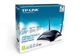 TP-LINK WiFi N VoIP Modem Router - Gigantara CCTV Cirebon Comwave Home Phone Installation For Modems With 1 Port Youtube Suncomm 3ggsm Fixed Wireless Phonefwpterminal Fwtwifi Ata Voip Adapter Wifi Modem Router Spa2102 With Rj45 Amazoncom Motorola Ultra Fast Docsis 31 Cable Model Telecom Equipment Bonding 80211ac Vdsl How To Make Your Directv Tivo Work Vonage Voip Service Setting Up Your Single Port Acn Swisscom Enterprise Customers Telco Voip Phones Unify 2 Analog Telephone Linksys Adsl Arris Surfboard Svg2482ac Docsis 30 Wifi Product Archive Grandstream Networks Siemens Gigaset 604 Il Smartbox Lan Wan Usb