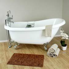 Bathtub Drain Clog Snake by Clog Tub 4 Fascinating Bathtub Drain Clogged Plunger 80 Bathroom