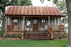 100 Rustic House Rustic Country Houses Rural Dwellings Why To Build S