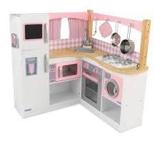kidkraft grand gourmet corner kitchen target