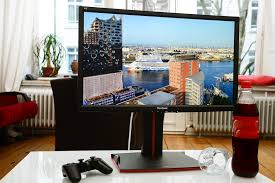 viewsonic xg2401 24 zoll gaming monitor für enthusiasten