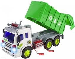 Waste Management Garbage Truck Toy Trash Refuse Kids Boy Gift ... Waste Management Garbage Truck Toy Trash Refuse Kids Boy Gift 143 Scale Diecast Toys For With Amazoncom Model Metal Cheap Side Loader Find Trucks Allied Heavyscratch Dotm Bot Wip Tfw2005 The 2005 Mini Day Youtube Free Photo Truck Toy Scrap Service Tire Download Duturpo Scale Colctible Stock Photos Royalty Images Funrise Tonka Mighty Motorized Walmartcom