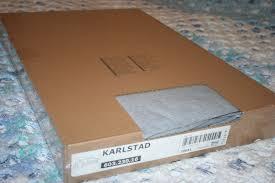 karlstad sofa cover slipcovers ebay
