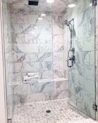 Bathroom Bench Ideas Top 50 Best Shower Bench Ideas Relaxing Bathroom Seat Designs