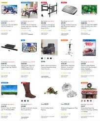 Walmart Cyber Monday 2019 Coupon Plough And Hearth United Ticket Codes Panda House Polaris Coupon Nume Classic Wand Shark Rotator Professional Lift Away Code Plow Hearth Coupons Promo Codes Deals For August 2019 0 Hot October Trts Dirty Love Coupons Heart Smart Panasonic Home Cinema Deals Uk 1 Click Print Promotional State Inspection Dallas Scojo Discount How To Create Amazon Single Use Coupon Discountsprivate Label Products Comentrios Do Leitor My Fireplace Code
