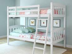 chambre denfants mobilier de chambre denfants et de bébés home depot canada