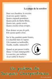 Halloween Two Voice Poems The by Le Blog De Madame Birtwistle C U0027est L U0027halloween