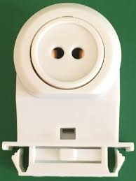 Non Shunted Lamp Holders Leviton by Fluorescent Lights Cozy Fluorescent Light Sockets T8 69