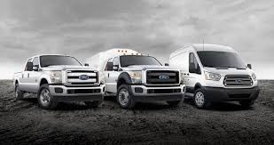 Ford Commercial Truck Dealership Serving Melrose Park, IL | Freeway ... A Plugin Hybrid Ford F150 And Allectric Commercial Trucks Are Moscow Russia September 08 2017 Transit Light Battlefield Preowned Commercial Trucks Serving Mansas Va Preston Truck August Tent Event Youtube 2019 Super Duty The Toughest Heavyduty New Used Dealership Woody Folsom In Baxley Ga Why Dominates The Commercialvehicle Segment Autoguidecom News Vehicle Inventory Rich Edgewood Nm Near St Louis Mo Bommarito Find Best Pickup Chassis