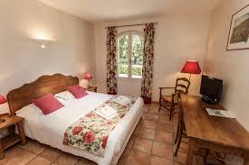 chambre confort bedrooms confort la bastide martin