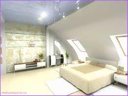 schlafzimmer ideen modern caseconrad
