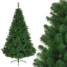 10ft Christmas Tree Artificial by Fake Christmas Tree Weeping Spruce Feel Real Artificial Christmas