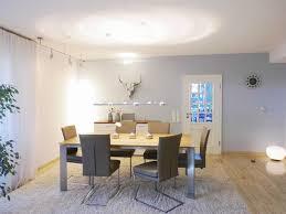 wohnberatung umgestaltung wohn esszimmer mit kaminecke in