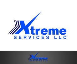 Trucking Company Logo Design For Xtreme Services Llc By Shekath Ali ... Keep On Trucking Now You Can With Ovilex Softwares Extreme Truck Xeme_trucking Xtreme Trucking Owned By Treonterry21 Dm Kenworth Dodge Trucks Bestwtrucksnet Home Facebook Extreme Truking Big Trucks In The World2 Dailymotion Video Quality Carriers Home Backup Action 124 Mark Martin 2 Gg 1983 Febird Cra Inc Landing Nj Rays Photos Competitors Revenue And Employees Owler Company