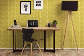 meuble de bureau design meuble bureau mobilier de bureau alterego belgique
